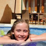 Familien Urlaub auf Malta