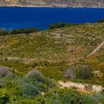 Geocaching auf Malta