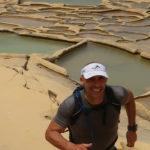 trailrunning malta